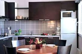 ecole de cuisine toulouse ecole de cuisine toulouse ecole de cuisine toulouse idees de couleur