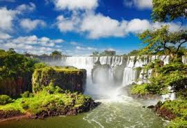 best brazil vacation packages tours vacations 2018 2019 zicasso
