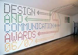 Wall Graphic Design Google Search Wall Pinterest - Wall graphic designs