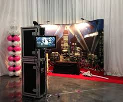 Hollywood Backdrop 47 Best Photo Booth Ideas Images On Pinterest Parties Booth