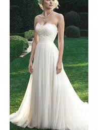 used wedding dresses california wedding dresses - Used Wedding Dresses