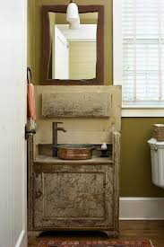 Small Sinks And Vanities For Small Bathrooms by Decorating Bath Vanities Traditional Home