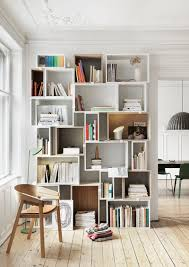 10 furniture design ideas modular bookcase for living room