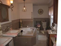 Plumbing A New House Bathroom Remodeler Local Professional Top Value