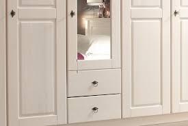 Amerikanische Luxus Schlafzimmer Wei Amerikanische Jugendzimmer Amerikanische Kühlschränke Geizkauf Com