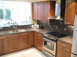 Modern Kitchen Cabinets For Sale Decorating Gun Cabinet For Sale Pacific Crest Cabinets