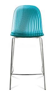 real good bar stool unique stools blu dot knicker barstool loversiq