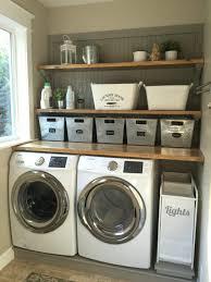 Laundry Room Wall Decor by Laundry Room Pinterest Laundry Room Ideas Inspirations Pinterest
