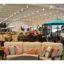 Carls Patio Furniture South Florida Carls Patio Miami 11 Photos Outdoor Furniture Stores 10045