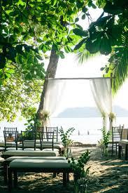 best 25 costa rika ideas on pinterest costa rica adventures