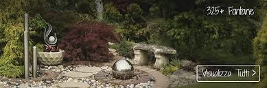 fontane per giardini fontane per interni fontane da giardino fontane in acciaio