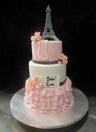 baby shower cake ideas cake fiction