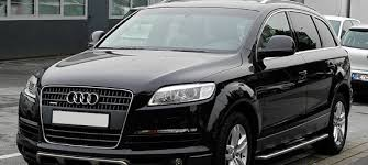 audi q7 hire ngatia audi q7 sedan available 45 000 for 12 hours