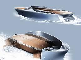 81 best yacht sketch images on pinterest yacht design boat