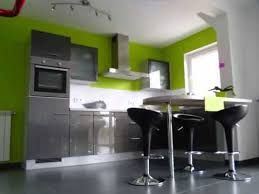 euro kitchen and interior singapore interior kitchen design 2015
