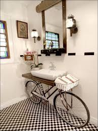 Vanity Mirror Uk Bedroom Wonderful Vanity Hollywood Lighted Mirror Hollywood