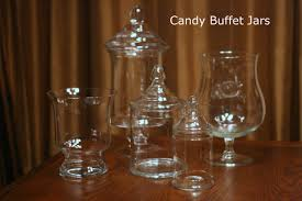 Candy Buffet Wholesale by Storehouse Servers Cake Stands Beverage Servers Candy Buffet