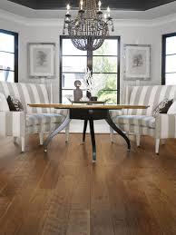 Shaw Engineered Hardwood Flooring Floor Option Able Shaw Flooring Thecritui