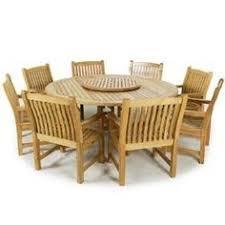 72 round outdoor dining table maya teak parson s dining table square tables outdoor dining
