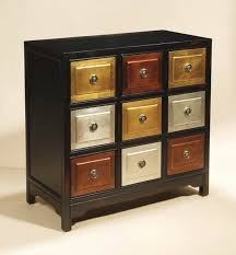 Decorative File Cabinets For Home Office   decorative file cabinets for home office www allaboutyouth net