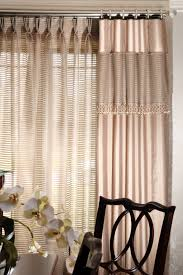 Single Window Curtain by Accessories Delectable Image Of Home Interior Decoration Using