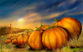 animated thanksgiving screensavers thanksgiving background 1581