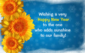 new year family wish free family ecards greeting cards 123