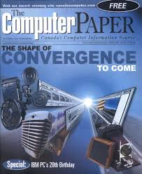 2001 08 the computer paper bc edition by the computer paper issuu