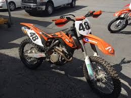 100 2013 ktm sx 250 repair manual 2014 ktm sx for sale 32