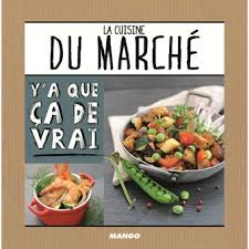 la cuisine du marché la cuisine du marché cartonné jean etienne achat livre achat