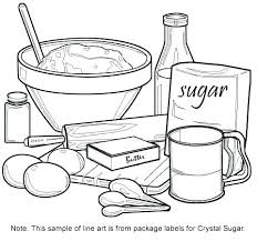 coloring pages of kitchen things kitchen coloring pages kitchen coloring pages kitchen coloring pages