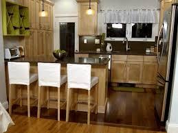 Light Colored Kitchen Cabinets Dark Hardwood Floors In Kitchen Light Blue Glass Kitchen