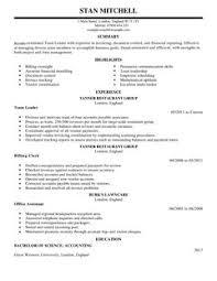 Team Leader Resume Format Bpo Download Team Leader Resume Haadyaooverbayresort Com
