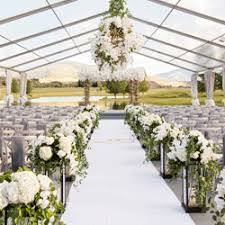 wedding arches for sale in johannesburg wedding tents for sale south africa wedding tent manufactures africa