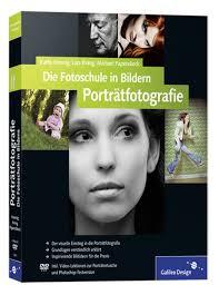 galileo design review die fotoschule in bildern porträtfotografie galileo
