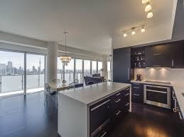 Urban Kitchen Toronto - 4402 1080 bay st toronto royal lepage urban realty