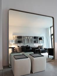wandspiegel wohnzimmer spiegel im wohnzimmer modelle und schöne ideen für die einrichtung