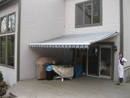 Home Depot Retractable Awnings 36 Best Retractable Awnings For The Home Images On Pinterest