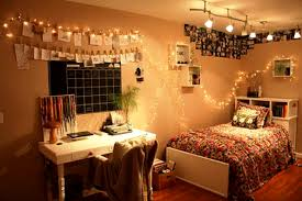 tumblr room wall decorating ideas tumblr room wall decorating