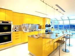 blue and yellow kitchen ideas blue and yellow kitchen decorating ideas plantas site