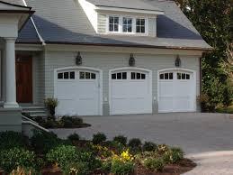 Overhead Door Fort Worth Garage Doors Dallas Fort Worth Cedar Wood Custom Garage Doors