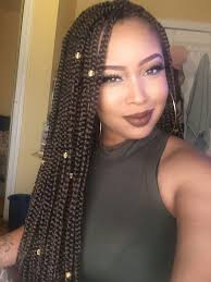 single plaits hairstyles single braids hairstyles trend this summer all for fashions