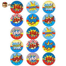 marvel cake toppers popular marvel cake toppers buy cheap marvel cake toppers lots