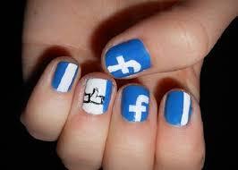 nail designs for short nails color nails pinterest short
