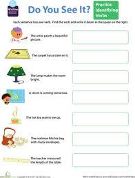 free grammar practice worksheets high best resumes