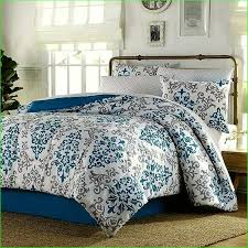 Turquoise Bedding Sets King Purple And Turquoise Comforter Sets Home Design U0026 Remodeling Ideas