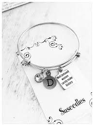 Engraved Charms The 25 Best Engraved Bracelets For Her Ideas On Pinterest