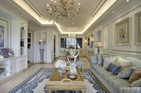 european style house interior home decor ryanmathates us