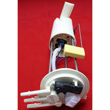 fuel pump for 97 2000 chevrolet s10 gmc sonoma w sending unit