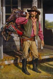 156 best american wild west cowboys images on pinterest western